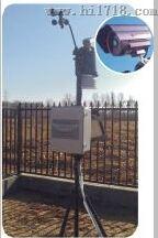 定式农业环境监测系统 型号:SJN/NL-GPRS库号:M147103
