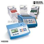 哈納 HI83099 COD多參數測定儀|HI83099 COD快速測定儀