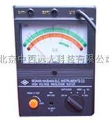 高压绝缘兆欧表X100-DMH2550