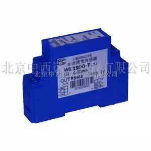 直流电压传感器MWB20-WBV332S01