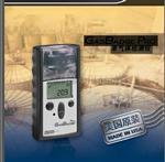 便携式氧气检测仪 JH-GBPRO-GB60