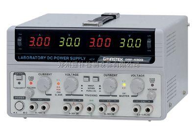 仪器仪表网 供应 电工仪器仪表 交/直流稳压电源 固纬gps-4303直流