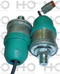 【BEDIA温度传感器】德国BEDIA电源转换器BEDIA压力变送器