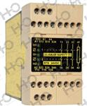 【NK TECHNOLOGIES变送器】美国NK TECHNOLOGIES传感器