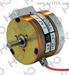 【PLACID传动控制器】美国PLACID离合器PLACID制动器
