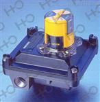 【STAHL離合器】美國STAHL離合器STAHL剎車STAHL摩擦片,控制器
