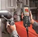 供热系统烟气分析测试仪testo330 LL