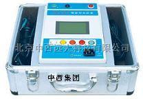 智能型兆欧表CN60M/ZOB-10KV/5KV