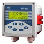 发酵罐上用的高温溶解氧|微生物121度蒸汽灭菌下测溶氧值