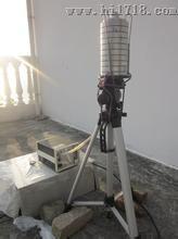 供应FA-3型多孔联级式撞击器 流量28.3L价格