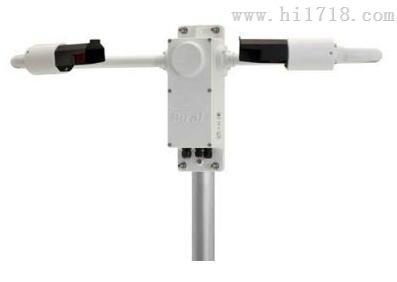 天气现象观测仪/能见度传感器图片