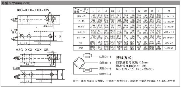 电路 电路图 电子 原理图 631_308