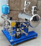 变频生活水泵一用一备