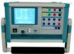 三相继电保护测试仪(继保之星)软硬件技术要点