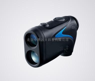 測距望遠鏡產品