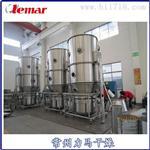GFG-200卡拉胶沸腾干燥机