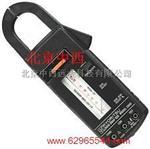 指針式鉗型電流表CP17-2805
