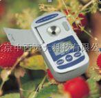 数显糖度计型号:SJN-TD-45