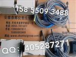 WT-DO軸位移探頭、電渦流傳感器、前置器、延伸電纜