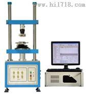 全自动插拔力试验机HJ-1220S,厂家制造商全自动插拔力试验机华杰