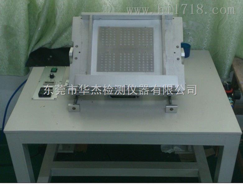 最新锅仔片全自动贴片机HJ-5500东莞厂价供应