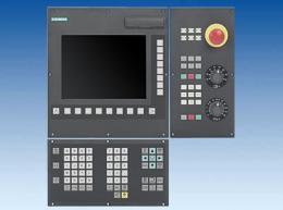 苏州西门子840DSL系统报警380500故障维修