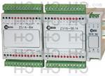 EES电源92ZS8AGS8DE ZS8A-GS8DE