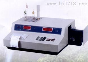 供应CTL-12化学需氧量COD速测仪CTL-12 COD 价格