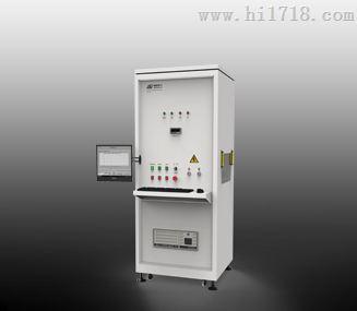 易恩电气j型场效应管,mos管igbt测试仪end2050