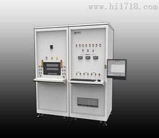 仪器仪表网 场效应管测试仪 西安易恩电气科技有限公司 > 二极管,三极