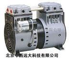 欢迎来电-油真空泵(与不锈钢过滤器配套使用)