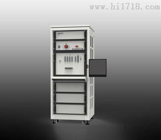 佛山逆变器用大功率二极管三极管igbt测试仪enj30200