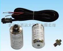 价格实惠-防爆振动速度传感器