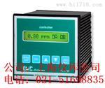 意大利匹磁IC-7685在线氟离子浓度计