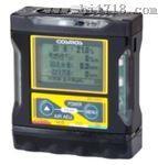XA-4300便携式四合一有毒有害气体检测仪