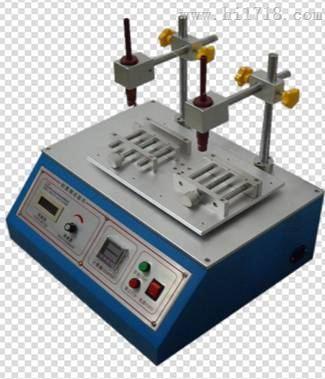 多功能耐摩擦试验机HJ-9500华杰生产