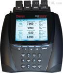美国奥利龙VM-01 PH/ISE/电导率/溶解氧多参数水质测量仪