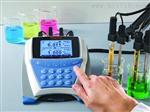 D10P-00双通道pH/离子浓度二合一水质测量仪