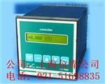 意大利B&C TU7685 浊度、污泥深度、MLSS监控仪