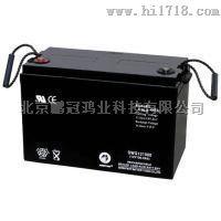 三威电池12v100ah  SWG121000总代理