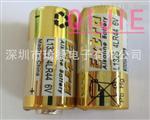 4LR44电池6V电池