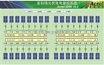 光伏电站电力监控装置及系统《Acrel-2000 V8.0》光伏发电监测系统