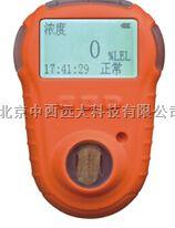 便携式氨气检测仪(测毒)型号:M118431