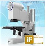 奥林巴斯DSX100数码显微镜