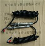XS12JK-3P/Y 速度传感器