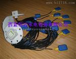 泵站液位控制器FLA-3-10浮球液位控制开关长度