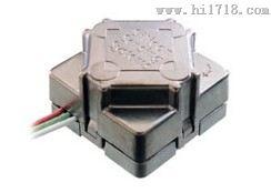 CRG20-02S CRS03-02S Silicon Sensing现货供应