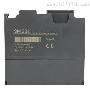 西門子邏輯輸 SM 331模塊6ES7 331-7NF00-0AB0