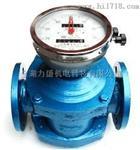 机械式原油专用流量计