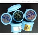 TABER测试耐磨橡皮 CS-17/H-22/H-10 耐磨机专用测试橡皮